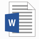 Word_2013_Icon